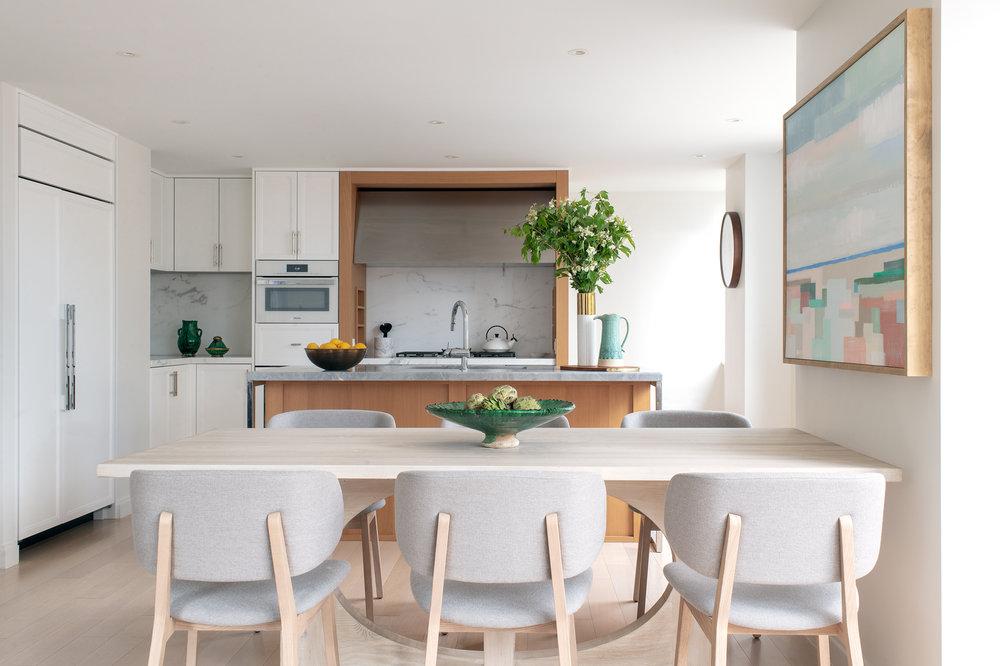 warren_dining_kitchen.jpg