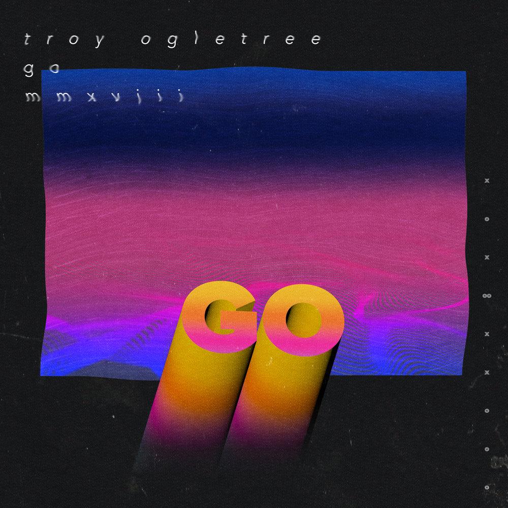 Troy-Ogletree-GO-2.jpg