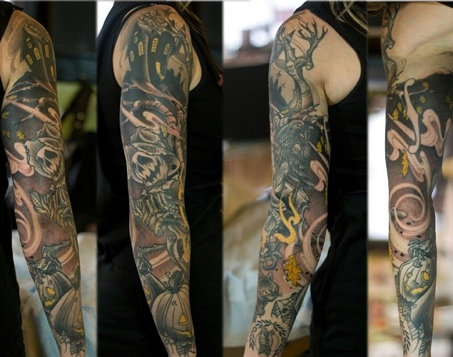 sleeve-detail-Tattoo -LA-LosAngeles-besttattoo-besttattooartist-besttattooartists-top-pictures-images-photo-tat-ink-inked-seanadams-guestartist-rabblerousertattoo