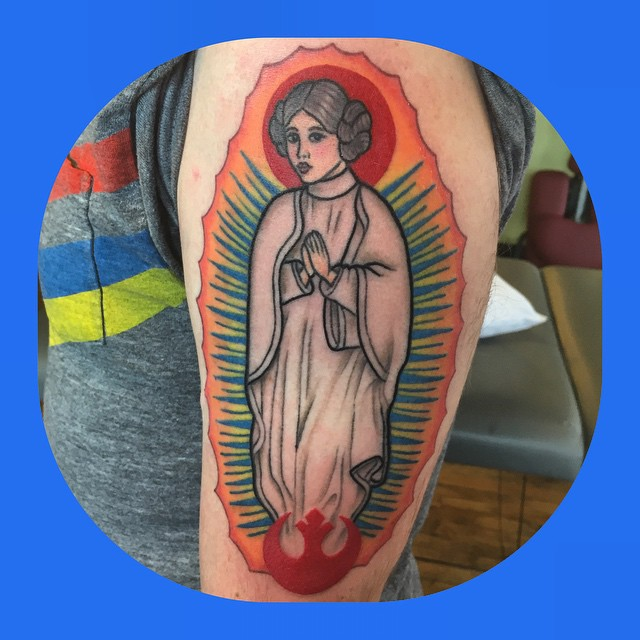 virginleia-leia-starwars-princessleia-tattoo-LA-LosAngeles-besttattoo-besttattooartist-besttattooartists-top-pictures-images-photo-tat-ink-inked-jennifertrok-guestartist-rabblerousertattoo