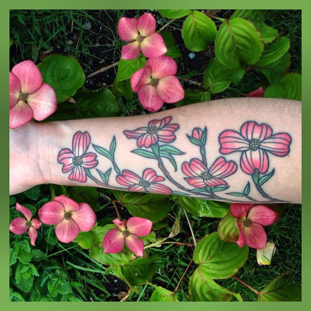flowers-pretty-girly-tattoo-LA-LosAngeles-besttattoo-besttattooartist-besttattooartists-top-pictures-images-photo-tat-ink-inked-jennifertrok-guestartist-rabblerousertattoo