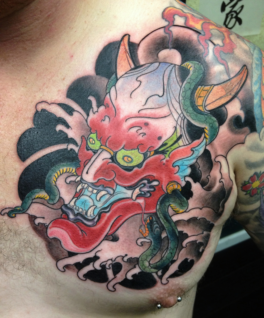 asian-mask-Tattoo -LA-LosAngeles-besttattoo-besttattooartist-besttattooartists-top-pictures-images-photo-tat-ink-inked-bigboy-guestartist-rabblerousertattoo