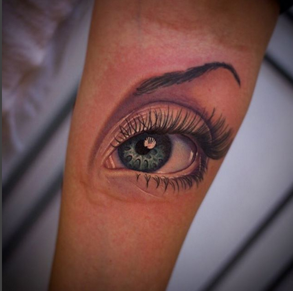 eye-realistic-color-tattoo-LA-LosAngeles-besttattoo-besttattooartist-besttattooartists-top-pictures-images-photo-tat-ink-inked-joshgrable-guestartist-rabblerousertattoo