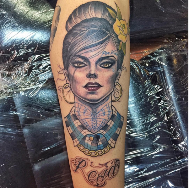 chola-pinup-lady-beautiful-color-tattoo-LA-LosAngeles-besttattoo-besttattooartist-besttattooartists-top-pictures-images-photo-tat-ink-inked-yvonnekang-guestartist-rabblerousertattoo