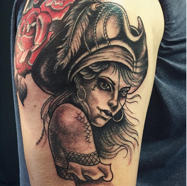 pirate-lady-sexy-blackandgrey-tattoo-LA-LosAngeles-besttattoo-besttattooartist-besttattooartists-top-pictures-images-photo-tat-ink-inked-yvonnekang-guestartist-rabblerousertattoo