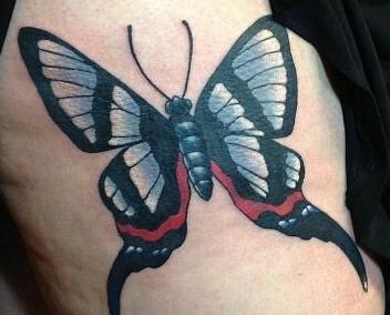 adam_parrot_papillon_butterfly_tattoo_losangeles.jpg
