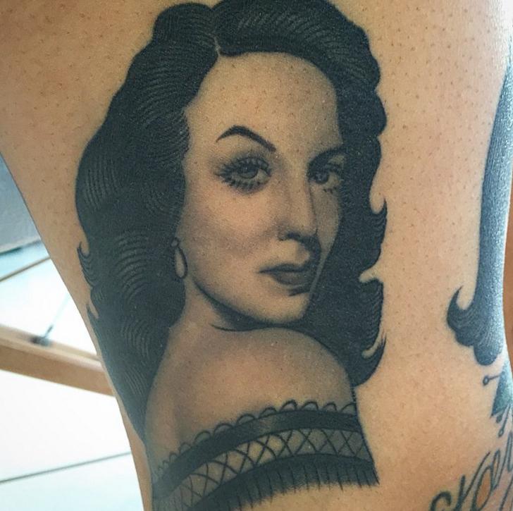 steve_delgado_blackandgrey_mariafelix_portrait_tattoo_losangeles.jpg