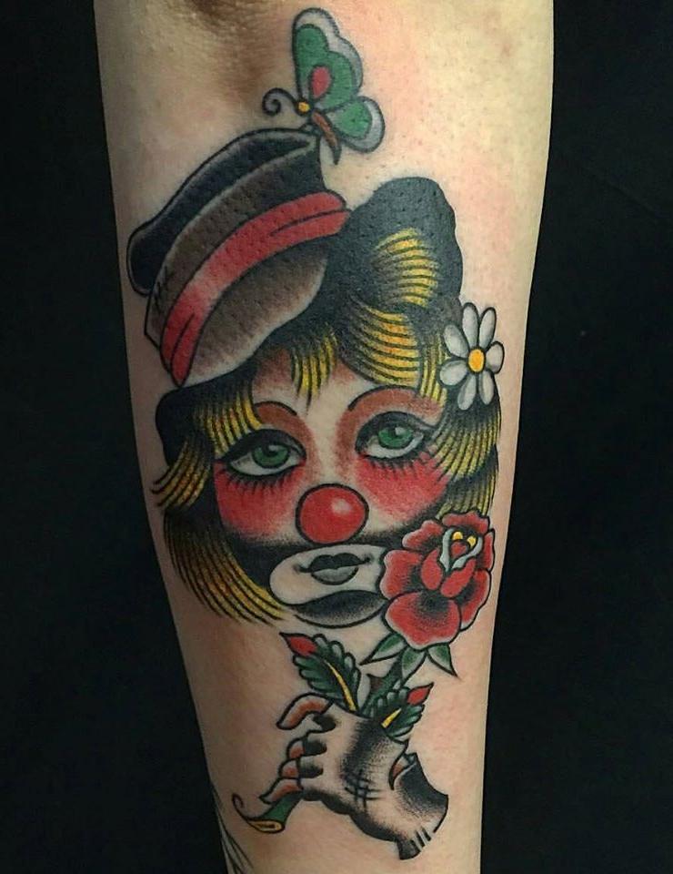 steve_delgado_hobogirl_traditional_tattoo_losangeles.jpg