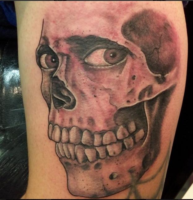 jim_parchen_evildead_skull_tattoo_losangeles.jpg