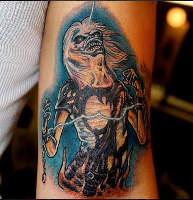 jim_parchen_ironmaiden_liveafterdeath_eddiethehead_tattoo_losangeles.jpg