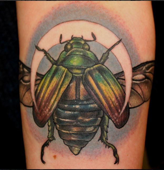 jim_parchen_scarabbeetle_tattoo_losangeles.jpg