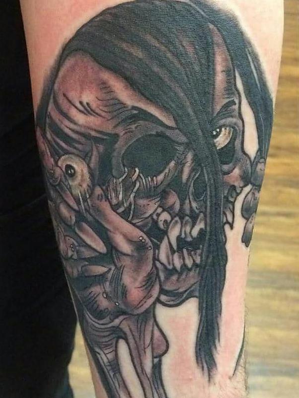 jim_parchen_misfits_pushead_glenndanzig_skull_blackandgrey_punk_tatoo_losangeles.jpg