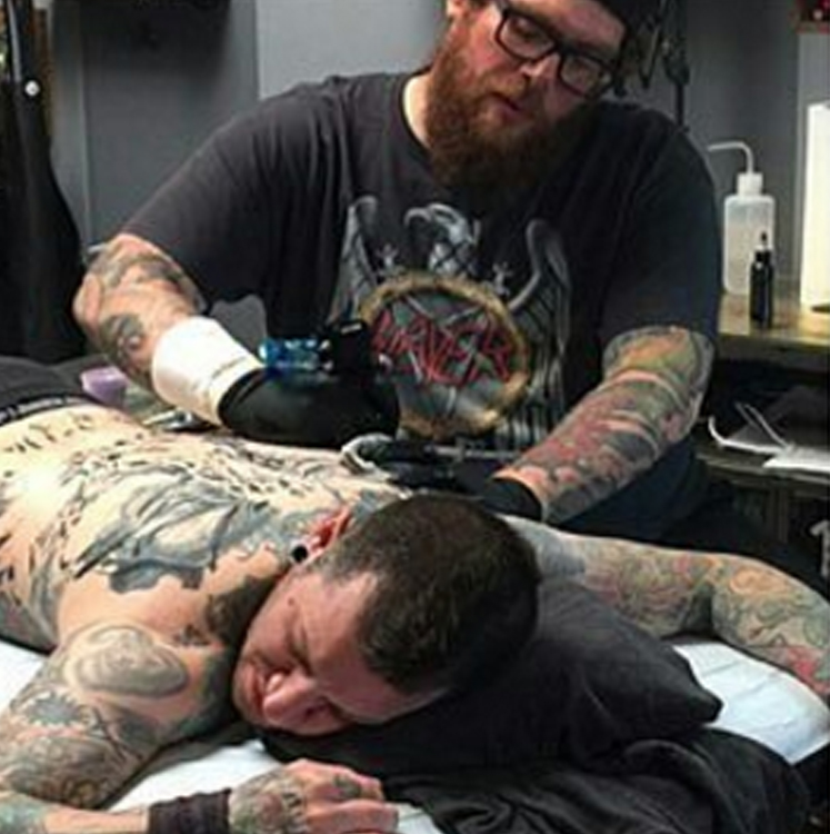 paul tattooing eric.jpg