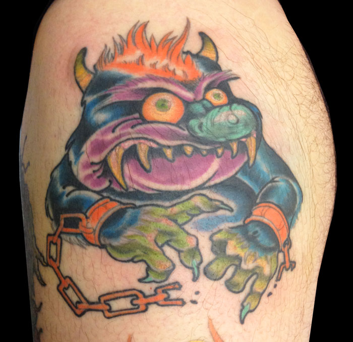 paul_deters_mypetmonster_80s_toys_tattoo_losangeles.jpg