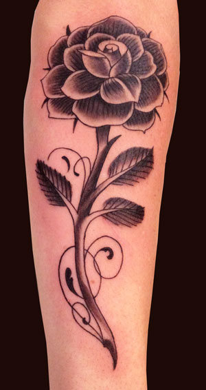 paul_deters_rose_blackandgrey_tattoo_losangeles.jpg