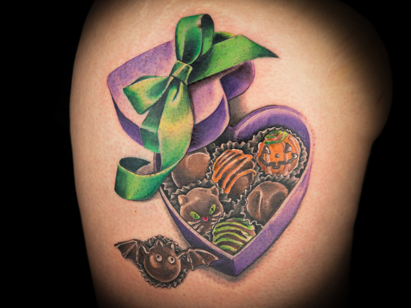 alayna_magnan_bi_chocolatebox72_tattoo_losangeles.jpg