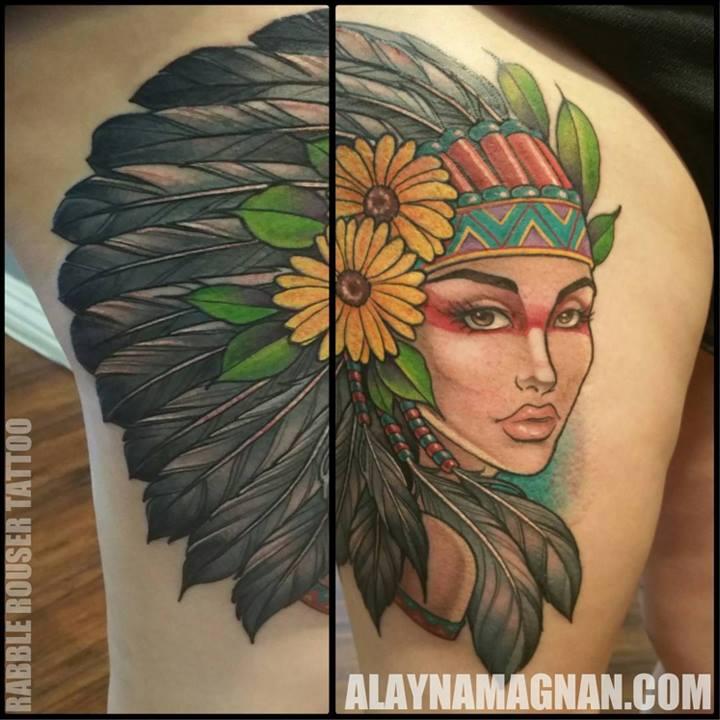 alayna_magnan_pinup_indiangirl_nativegirl_tattoo_losangeles.jpg