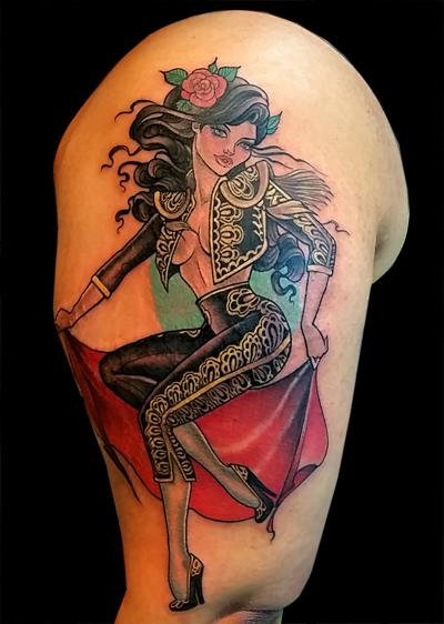 alayna_magnan_pinup_matador_tattoo_losangeles.jpg