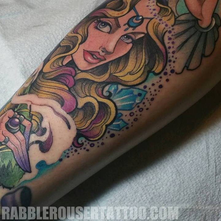 alayna_magnan_pinup_wiccan_witch_tattoo_losangeles.jpg