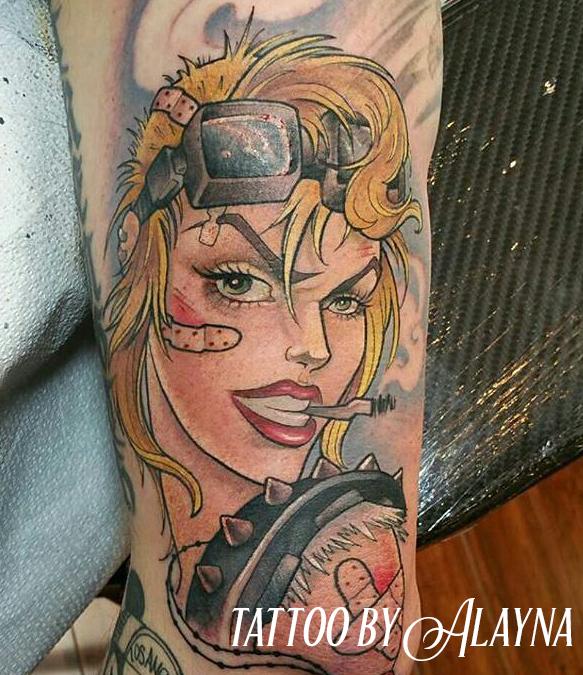 alayna_magnan_tankgirl_newschool_tattoo_losangeles.JPG