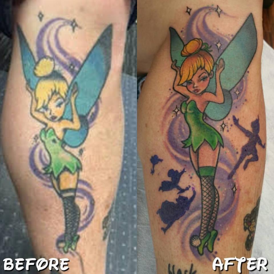 alayna_magnan_tinkerbell_disney_touchup_tattoo_losangeles.jpg