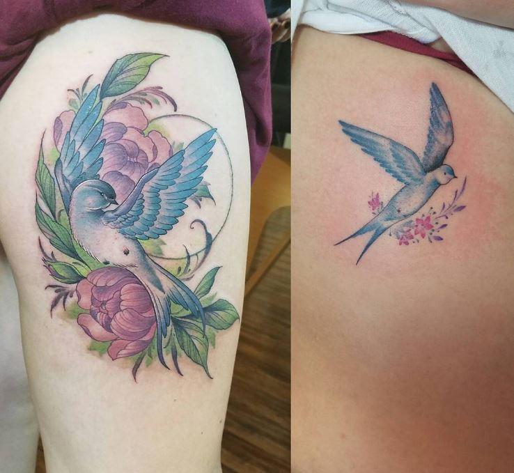 alayna birds.JPG