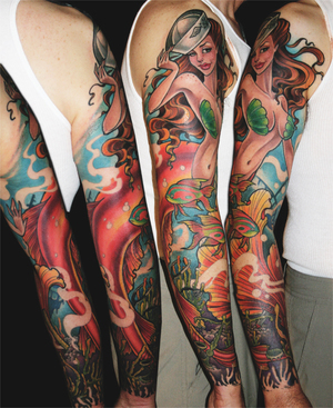 mermaid+sleeve.jpg