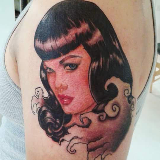 betty_page_tattoo_luis_house_los_angeles