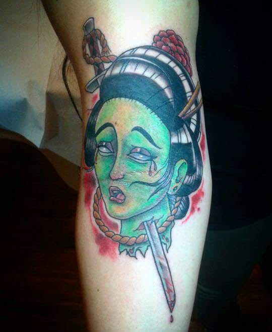 geisha_head_tattoo_luis_house_los_angeles