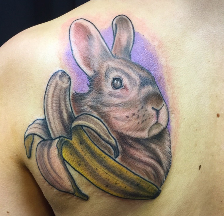 rabbitadam.jpg