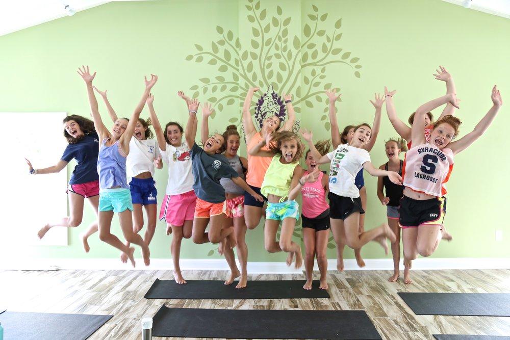 girls_empowerment_camp 409.jpg