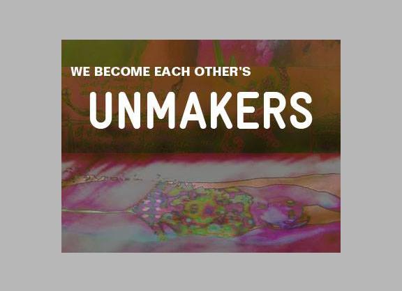 unmakers.jpg