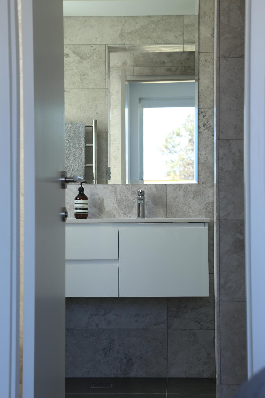 Eastside Renovations | Sydney Renovations