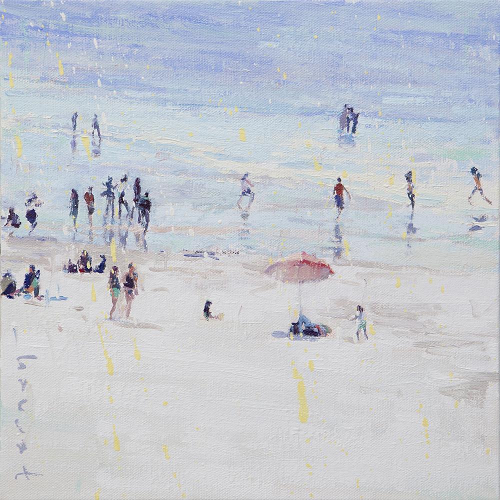beach16_12x12_1000px.jpg