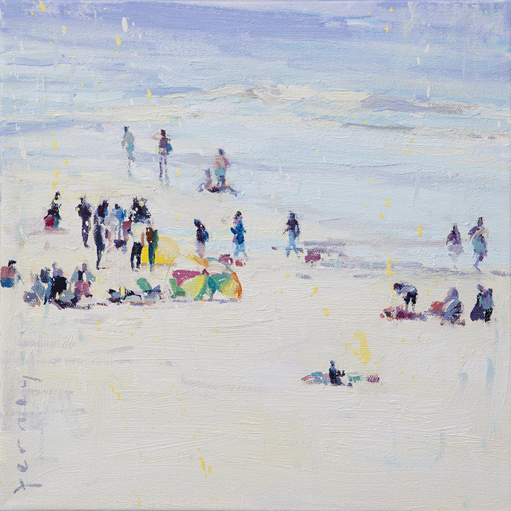 beach14_12x12_1000px.jpg