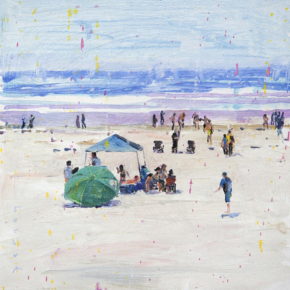 Beach23_10x10_panel.jpg