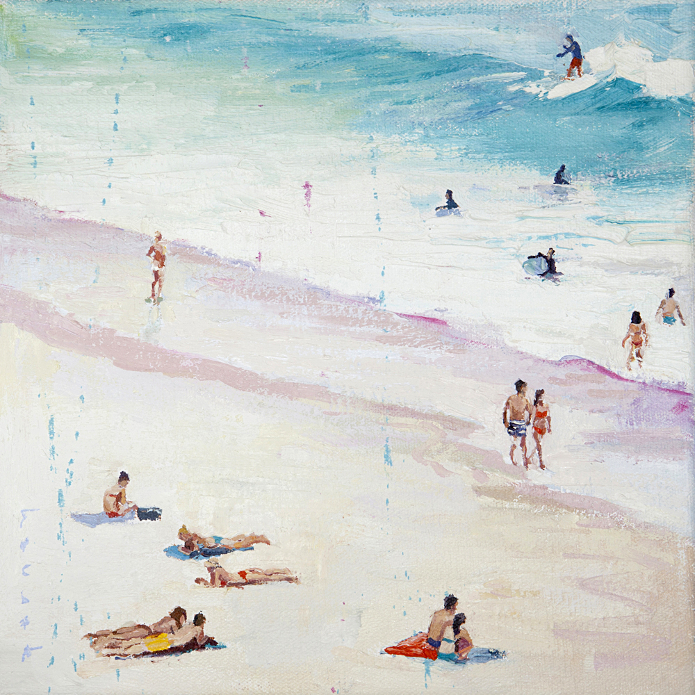 Beach27_10x10_canvas.jpg
