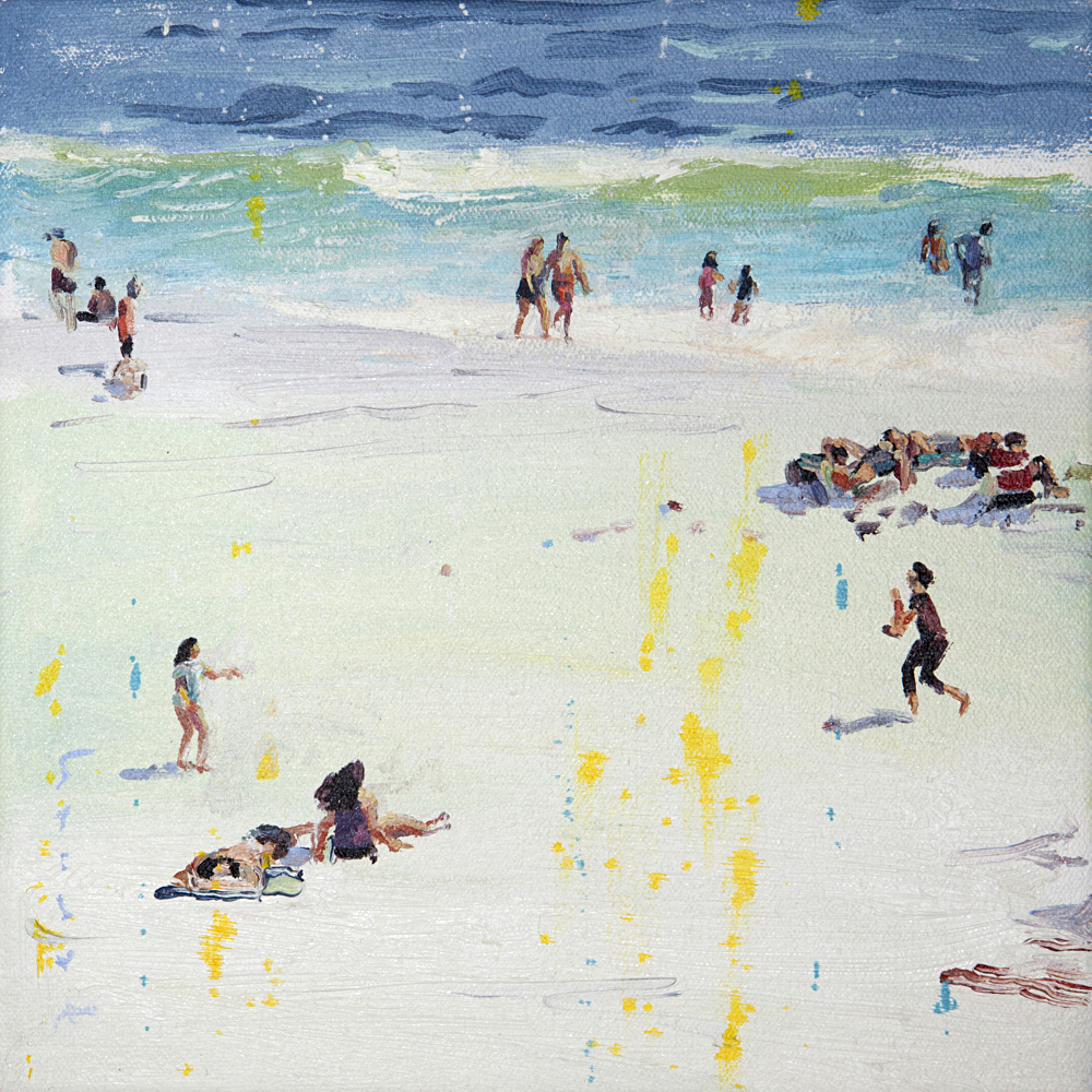 Beach29_10x10_canvas.jpg