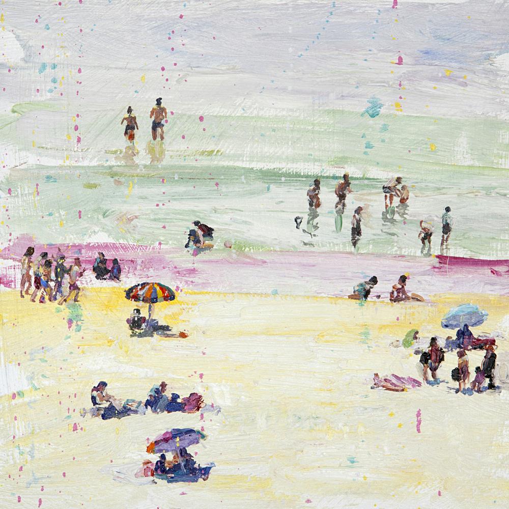 Beach33_8x8_panel.jpg