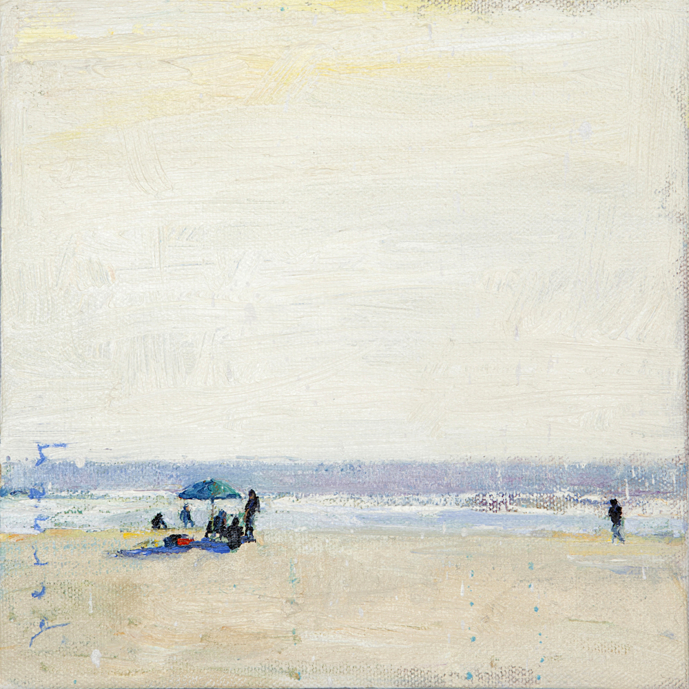 Beach40_8x8_canvas.jpg