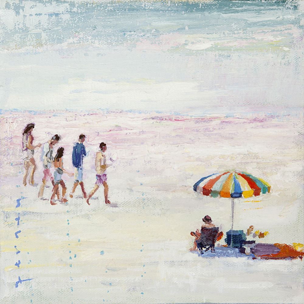 Beach41_8x8_canvas.jpg