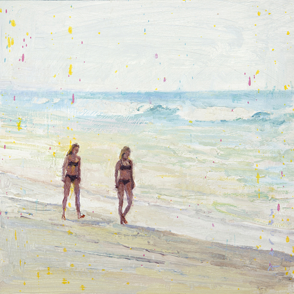 Beach18_10x10_panel.jpg