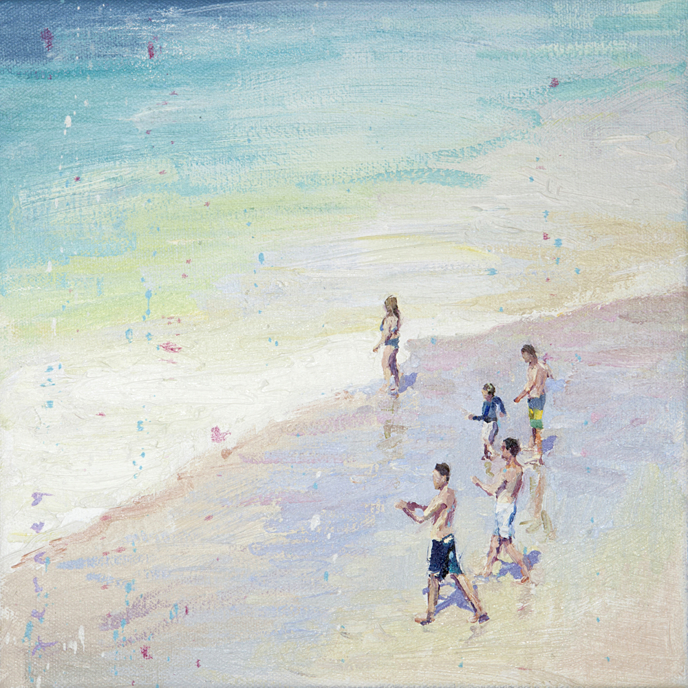 Beach28_10x10_canvas.jpg