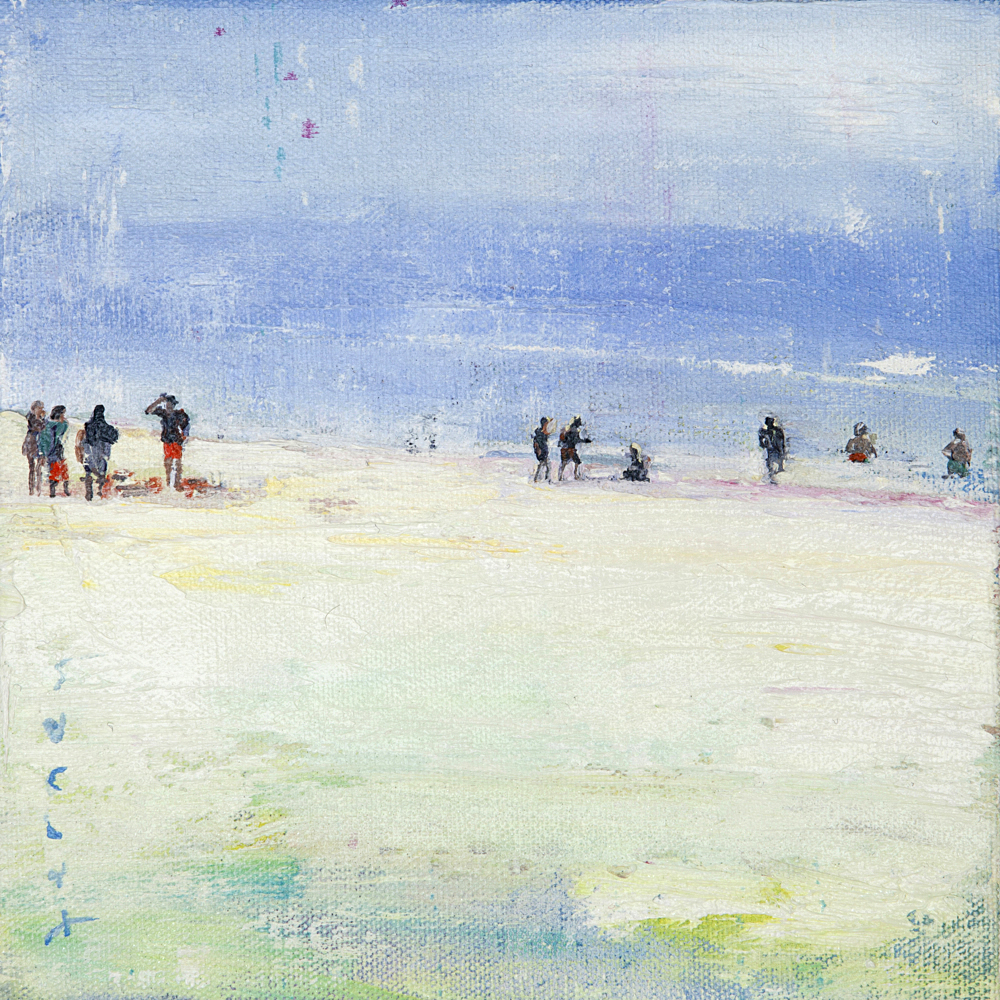 Beach45_8x8_canvas.jpg