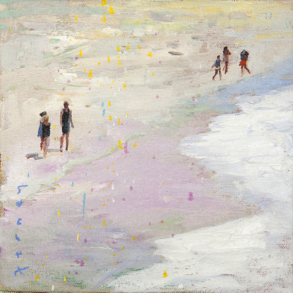 Beach47_8x8_canvas.jpg