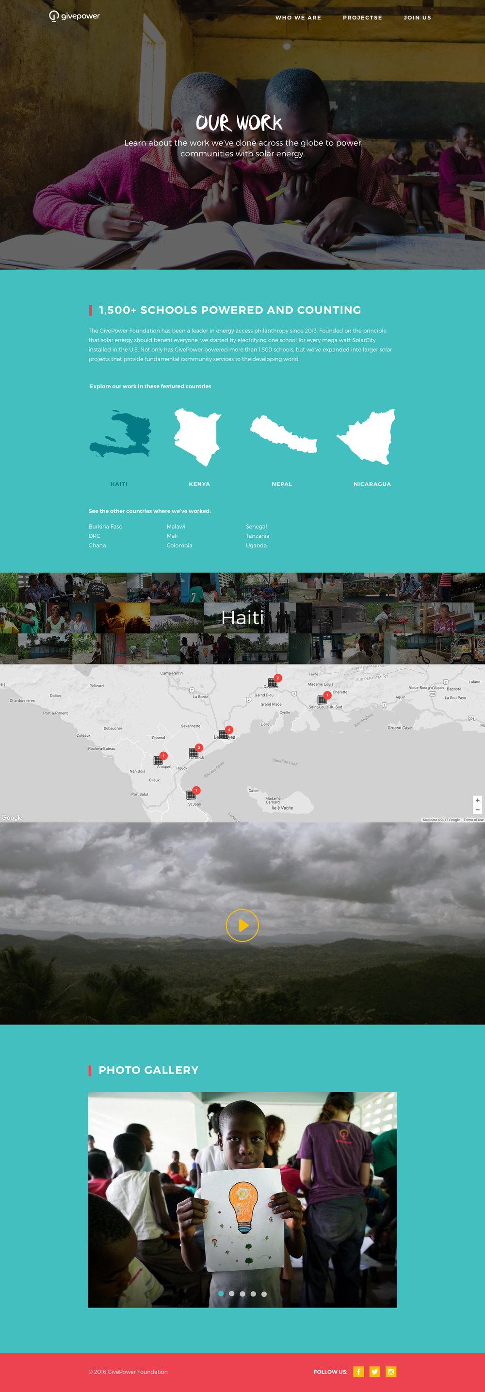 02 our work - haiti.jpg