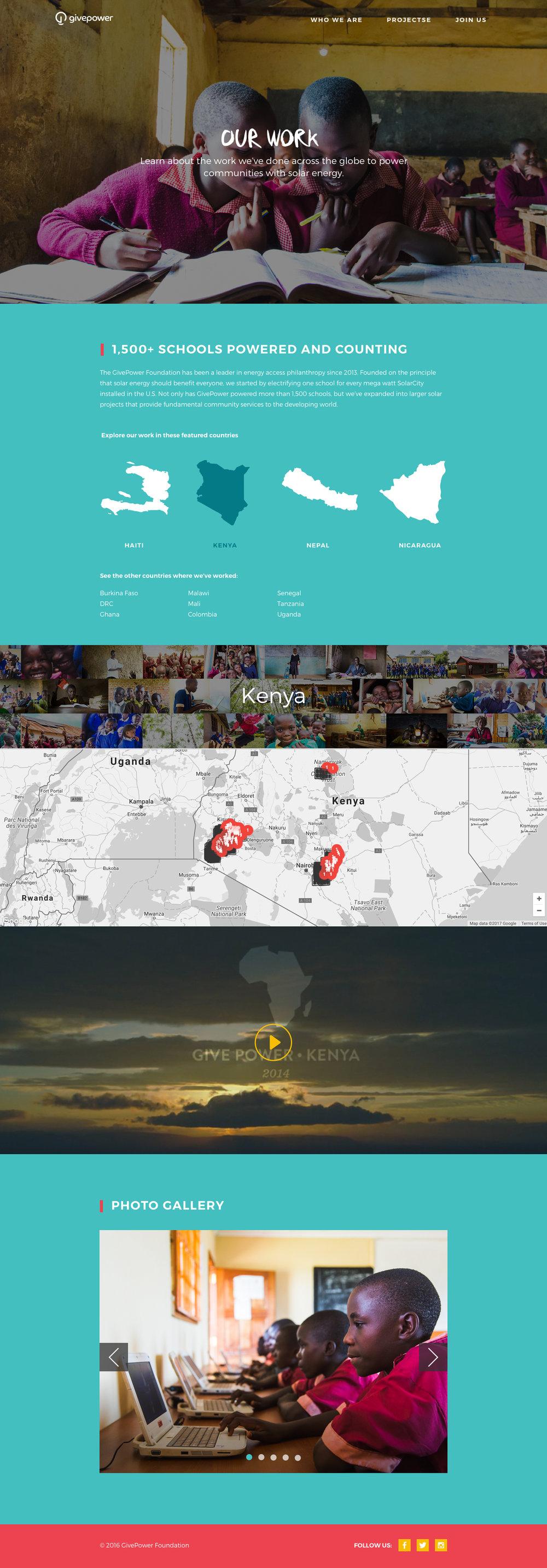 02 our work - kenya.jpg