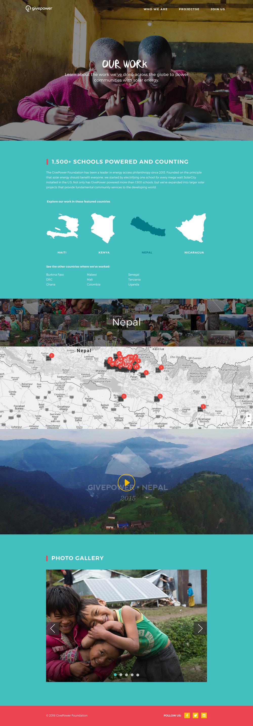 02 our work - nepal.jpg