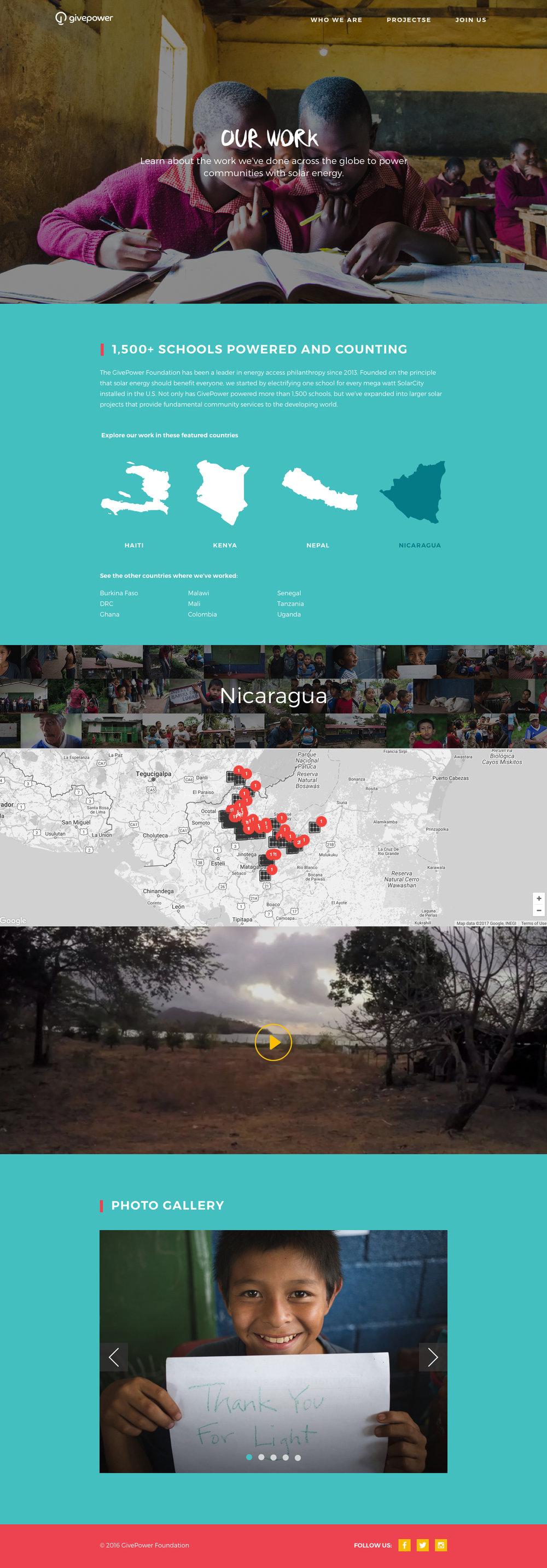 02 our work - nicaragua.jpg