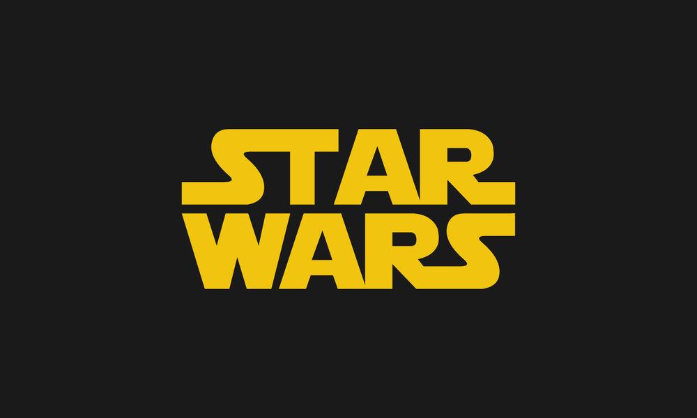starwars-logo-banner.jpg